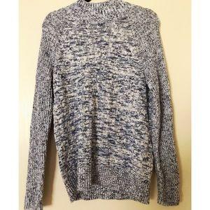 croft & barrow Sweaters - *3 for $30* Croft & Barrow L sweater